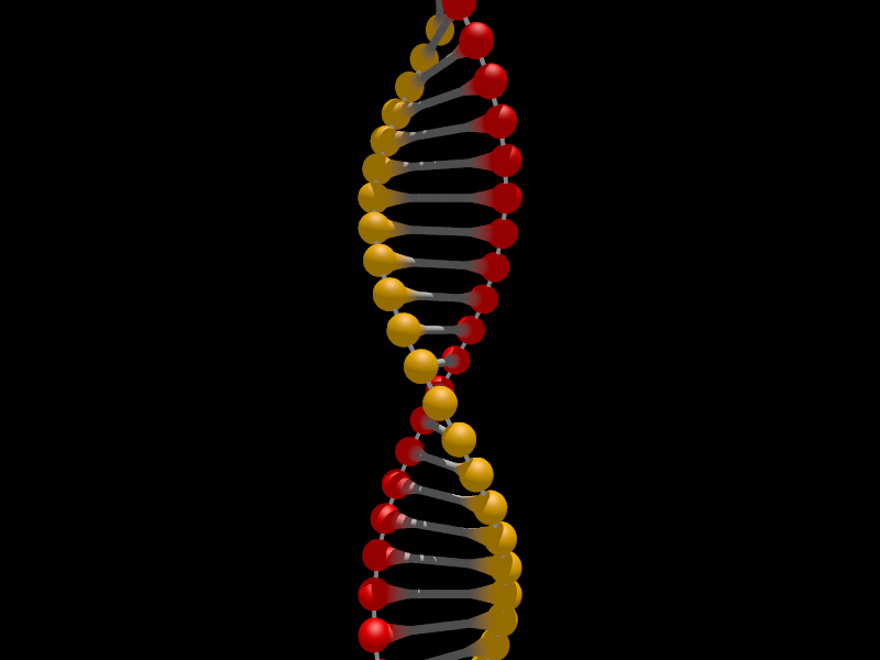 molecules_4